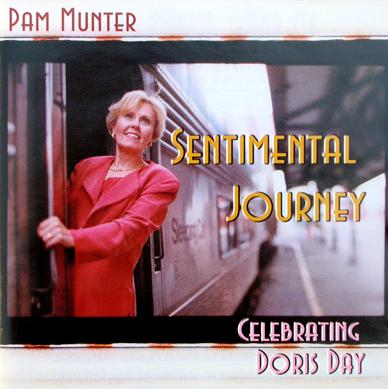 Sentimental Journey