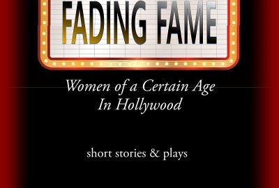 Fading Fame Cover
