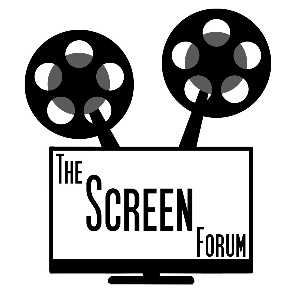 The Screen Forum Podcast